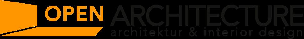 OpenArchitecture